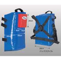 Winning Boxing Combination bag BC-4500