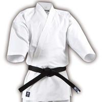 ISAMI Made in JAPAN Karate gi dogi lightweight type Jacket only K-791