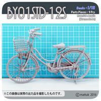 BY01STD-12S