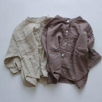 sand shirts