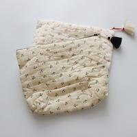 mulch pouch