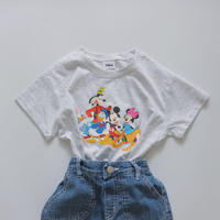 disney friends tee