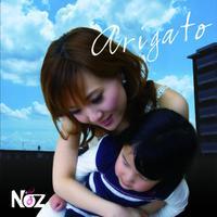 Arigato | ダウンロード版