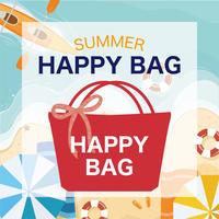 17℃/HAPPY BAG/定番品ソックス7点セット/4961509140344