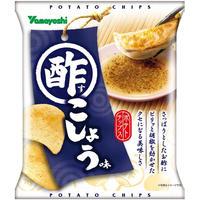 酢こしょう味 60g (1ケース:12袋入)