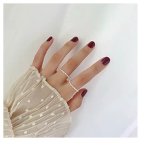 Perl line ring【R0044】