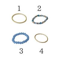 Ring set【R0066】