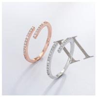 cross ring【R0002】