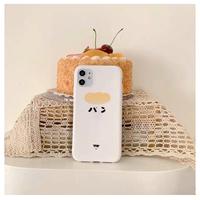 かわいいパンケース【E0005】