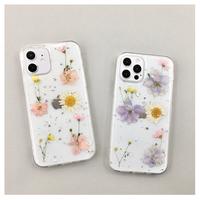 Dry flower case【 C0150】