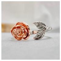 Rose ring【R0147】