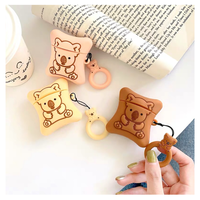 Cuteなコアラ♡Airpods ケース【A0109】