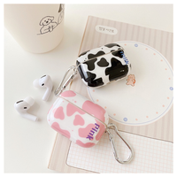 Milk♡Airpodsケース【P0086】