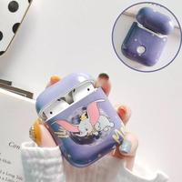 かわいいDUMBO♡Airpodsケース【A0061】