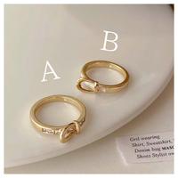 Belt ring【R0053】