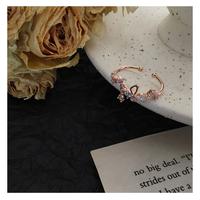 fairy ring【R0016】