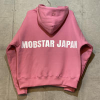 MOBSTAR FOODIE PINK