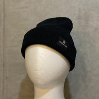MOBSTAR BEANIE BLACK