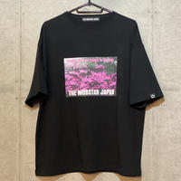 FROWER PHOTO T-SHIRT