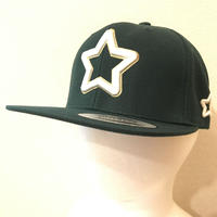 double star green