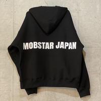 MOBSTAR FOODIE BLACK