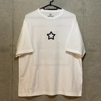 MOBSTAR T SHIRT