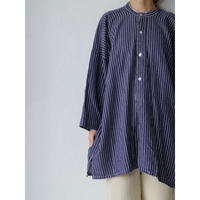 Fisherman's LongShirt [No.80448]