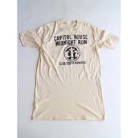 "80's T-shirt ""CAPITAL"""