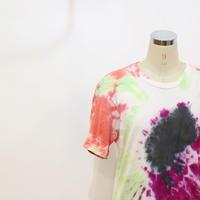 タイダイT-shirt [373a]