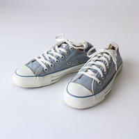 90's ALL STAR / US 5 1/2 (24.5cm)  [889]