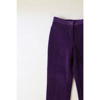 Stretch Skinny Leggings [987C]
