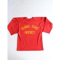 70's Football T-shirt