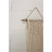 wallhanging plain [20s-6]