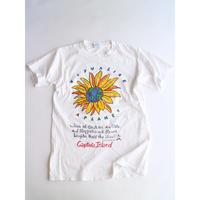 "90's T-shirt ""VISUALIIZE"""