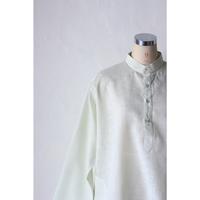 Kaftan Dress [660C]