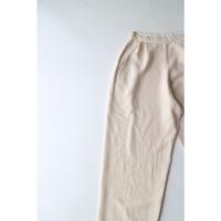 VIntage Side button Pants [022C]