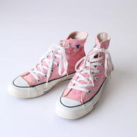80's ALL STAR / US 5 (24cm)  [892 I ]