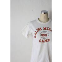 70's Champipn T-shirt [201C]