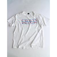 """70's T-shirt """"CAYMAN"""""""