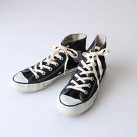 90's ALL STAR / US 6 (24.5cm)  [891A]