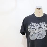 80's T-shirt [193b]