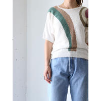 Design summer knit