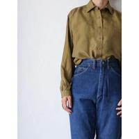 90's SilkShirt