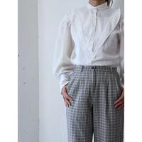 90's Design blouse