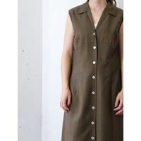N/S maxi dress