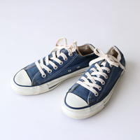 90's ALL STAR / US 5 (24cm)  [890]