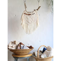 [v21ss-7]  wallhanging vintage parts