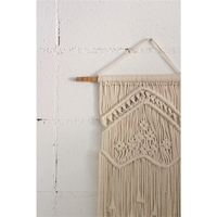wallhanging antiquespoolpin [20s-5]