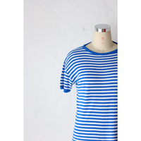 EuroBorder T-shirt [374C]
