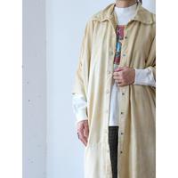 Design onepiece jacket
